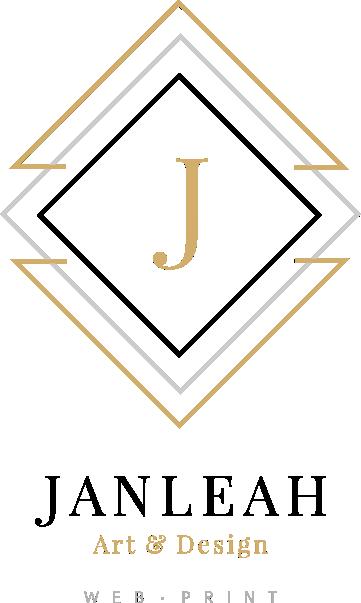 Janleah Art & Design